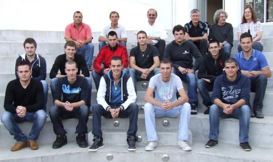 accueil-2012-fcil-2012-13.jpg