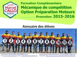 Annuaire mcpm promo 15 16 page 1